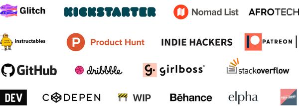 The Rise of Maker Communities – Ryan Hoover – Medium