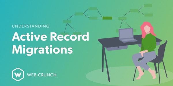 Understanding Active Record Migrations