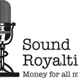 Sound Royalties Commits $3 Million to Help Artists Impacted by PledgeMusic's Financial Troubles