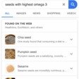 Controversy over Google Featured Snippets stealing publisher traffic reignites