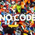 The overlooked benefit of no-code tools
