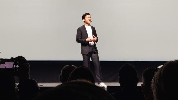 OnePlus 5G smartphone goedkoper dan Samsung Galaxy S10 Plus