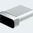 De techniek van Kinect leeft voort in dit nieuwe device - WANT