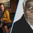 Nieuw op Netflix: 9 topfilms en series die je nu kunt checken - WANT