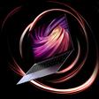 Matebook X Pro: Huawei maakt beste Windows laptop nog beter - WANT