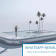 WhatsApp-Newsletter: 5 Best-Practice-Beispiele für Unternehmen