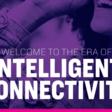 5G, KI, IoT, Digital Trust: Das sind die Top-Themen des Mobile World Congress (MWC19 Barcelona)