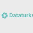 Walmart Labs acquihiresex-Flipsters' venture Dataturks