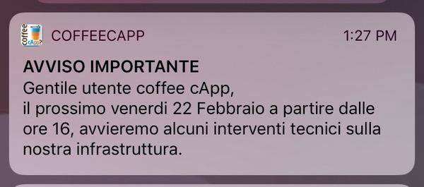 App premurose