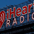 iHeartMedia will make it easy to create 'pop-up' radio stations