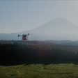 JD.com and Rakuten to collaborate on drone delivery in Japan - Parcel and Postal Technology International