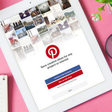 Pinterest confidentially files for IPO