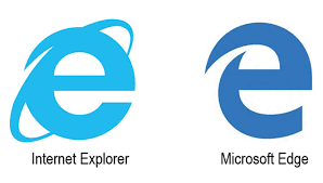 Our webchat is now fully supported by IE and Edge
