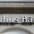 Swiss Bank Julius Baer to Offer Digital Asset Services - CoinDesk