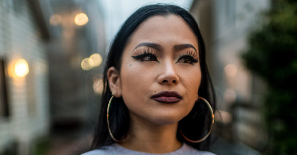 NY TIMES: (VIDEO):Japanese Chicano subculture: is it culture appropriation or cultural exchange?
