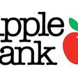 The Apple Bank