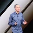 """Apple topman verdedigt iPhone-prijzen: """"Apple is geen elitemerk!"""" - WANT"""