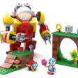 Deze Sonic-LEGO set zou in de toekomst uitgegeven kunnen worden - WANT