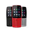 Betaalbare Nokia 210 zorgt voor heerlijke nostalgie - WANT
