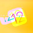 Mijlpaal voor Apple: groot aantal apparaten voorzien van iOS 12 - WANT