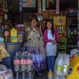 Empowering Women Entrepreneurs In Developing Countries