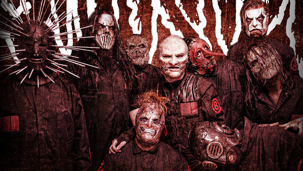 9 Things We Want From The New Slipknot Album | Revue