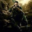 Disney Plus: Marvel series onderdeel van Cinematic Universe - WANT