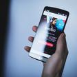 Google Home ondersteunt binnenkort Apple Music - WANT