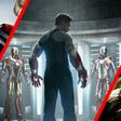 Laatste Kans op Netflix: Marvel leegloop en 46 andere films en series