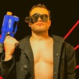 Terminator Glasses - Hackster.io