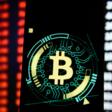 Bitcoin-bulls zijn terug