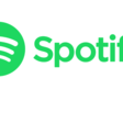 Spotify And Warner Music Legal Battles Could Shape Indian Laws For Streaming Services