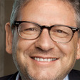 UMG boss excited by mobile potential for streaming growth