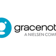 Gracenote Partners With Muzooka to Include Artist Images in Music Metadata