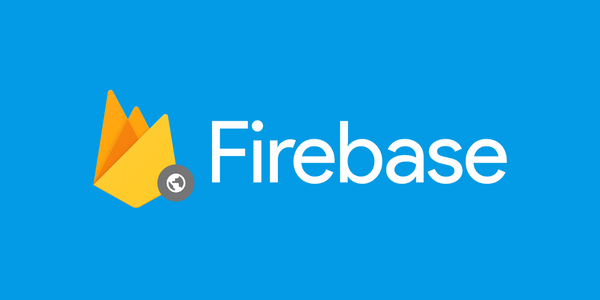 ✅ How to Free Up Useless Space on Firebase Hosting for Your Static Websites? 🌐
