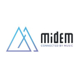 Midemlab startups contest opens call for entries in 2019