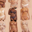 ThirdLove, the direct-to-consumer lingerie startup, gets a $55M boost – TechCrunch