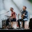 Stream: Flight Of The Conchords Stream New Album 'Live In London'
