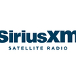 SiriusXM Adds More Than 100 New Channels to Streaming Platform