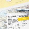 More Info About Requiring A Visa When Traveling To Europe As A U.S. Citizen - Your Mileage May Vary