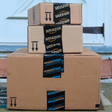 Amazon Prime members can choose a weekly delivery date with launch of 'Amazon Day' – TechCrunch