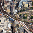 Building the transport infrastructure that cities of the future need today