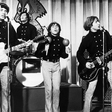 Monkees Classics Hit LyricFind Charts After Peter Tork's Death