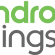 Google refocuses Android Things as a 'platform for OEM partners' | VentureBeat