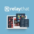 RelayThat | Exclusive Offer from AppSumo