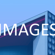 5 Simple Rules For Using Images More Effectively