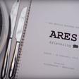Ares: Netflix toont teaser van Nederlandse horror-serie - WANT