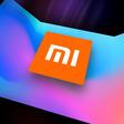 Xiaomi heeft geen haast met opvouwbare smartphone - WANT