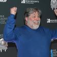 Apple-oprichter Steve Wozniak blijft enthousiast over Bitcoin - WANT