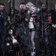 Suicide Squad sequel verliest mogelijk zijn grootste ster - WANT